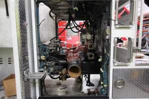 n-1581-bullhead-city-fire-department-2001-e-one-oumper-03