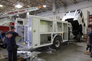 o-1581-bullhead-city-fire-department-2001-e-one-oumper-001