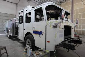 s-1581-bullhead-city-fire-department-2001-e-one-oumper-001