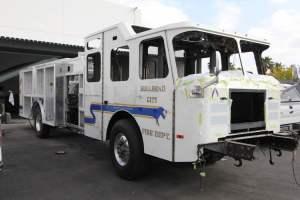 t-1581-bullhead-city-fire-department-2001-e-one-oumper-001