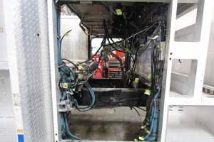 u-1581-bullhead-city-fire-department-2001-e-one-oumper-02