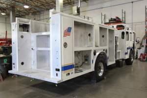 u-1581-bullhead-city-fire-department-2001-e-one-oumper-04