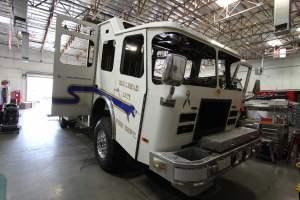 x-1581-bullhead-city-fire-department-2001-e-one-oumper-001