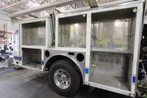 x-1581-bullhead-city-fire-department-2001-e-one-oumper-007