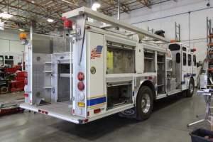 y-1581-bullhead-city-fire-department-2001-e-one-oumper-001