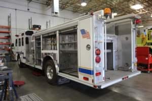 y-1581-bullhead-city-fire-department-2001-e-one-oumper-002