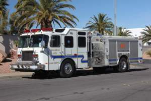 z-1581-bullhead-city-fire-department-2001-e-one-oumper-002