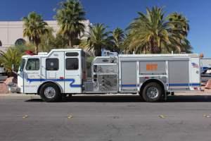z-1581-bullhead-city-fire-department-2001-e-one-oumper-004