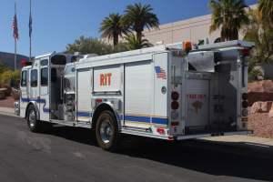 z-1581-bullhead-city-fire-department-2001-e-one-oumper-005