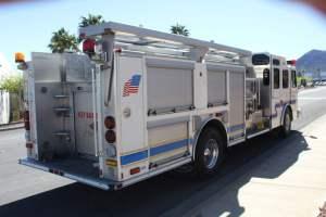 z-1581-bullhead-city-fire-department-2001-e-one-oumper-007