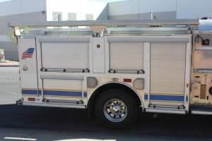 z-1581-bullhead-city-fire-department-2001-e-one-oumper-008