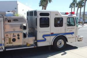 z-1581-bullhead-city-fire-department-2001-e-one-oumper-009