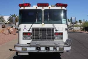 z-1581-bullhead-city-fire-department-2001-e-one-oumper-011