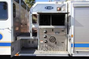 z-1581-bullhead-city-fire-department-2001-e-one-oumper-012