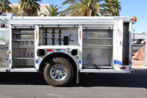 z-1581-bullhead-city-fire-department-2001-e-one-oumper-019
