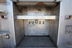 z-1581-bullhead-city-fire-department-2001-e-one-oumper-026