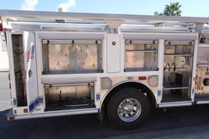 z-1581-bullhead-city-fire-department-2001-e-one-oumper-027