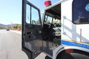 z-1581-bullhead-city-fire-department-2001-e-one-oumper-050