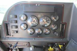 z-1581-bullhead-city-fire-department-2001-e-one-oumper-060