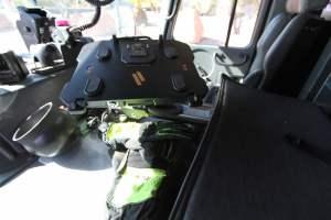 z-1581-bullhead-city-fire-department-2001-e-one-oumper-062