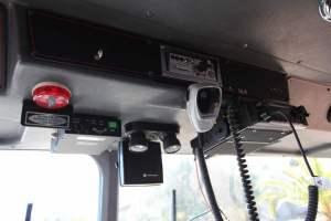 z-1581-bullhead-city-fire-department-2001-e-one-oumper-064