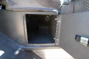z-1581-bullhead-city-fire-department-2001-e-one-oumper-069