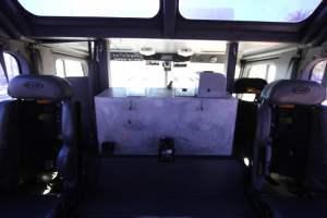 z-1581-bullhead-city-fire-department-2001-e-one-oumper-074