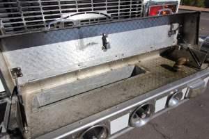 z-1581-bullhead-city-fire-department-2001-e-one-oumper-076
