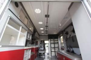k-1582-monroe-rfpd-2017-ram-4500-wheeled-coach-remount-018