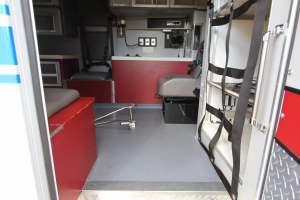 k-1582-monroe-rfpd-2017-ram-4500-wheeled-coach-remount-022