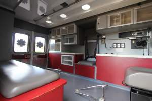 k-1582-monroe-rfpd-2017-ram-4500-wheeled-coach-remount-023