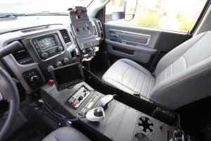 k-1582-monroe-rfpd-2017-ram-4500-wheeled-coach-remount-030