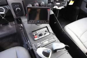 k-1582-monroe-rfpd-2017-ram-4500-wheeled-coach-remount-031