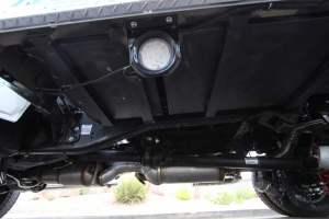 k-1582-monroe-rfpd-2017-ram-4500-wheeled-coach-remount-034