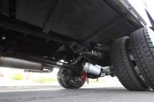 k-1582-monroe-rfpd-2017-ram-4500-wheeled-coach-remount-035