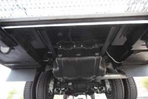 k-1582-monroe-rfpd-2017-ram-4500-wheeled-coach-remount-037