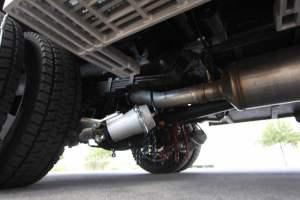 k-1582-monroe-rfpd-2017-ram-4500-wheeled-coach-remount-039