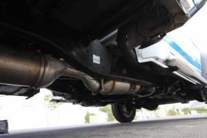k-1582-monroe-rfpd-2017-ram-4500-wheeled-coach-remount-041