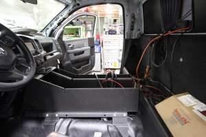 l-1582-monroe-rfpd-2017-ram-4500-wheeled-coach-remount-000