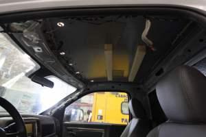 o-1582-monroe-rfpd-2017-ram-4500-wheeled-coach-remount-005
