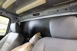 o-1582-monroe-rfpd-2017-ram-4500-wheeled-coach-remount-006