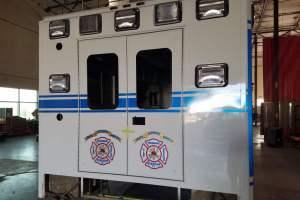 q-1582-monroe-rfpd-2017-ram-4500-wheeled-coach-remount-001