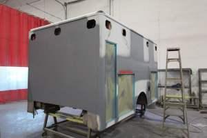 t-1582-monroe-rfpd-2017-ram-4500-wheeled-coach-remount-000
