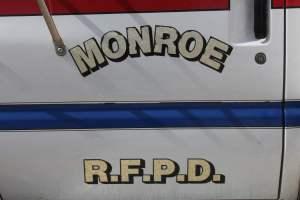 z-1582-monroe-rfpd-2017-ram-4500-wheeled-coach-remount-011