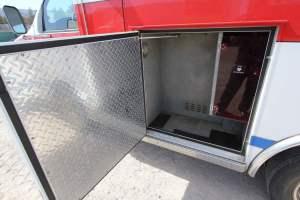 z-1582-monroe-rfpd-2017-ram-4500-wheeled-coach-remount-020