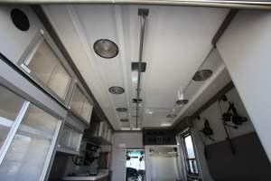 z-1582-monroe-rfpd-2017-ram-4500-wheeled-coach-remount-025