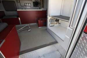 z-1582-monroe-rfpd-2017-ram-4500-wheeled-coach-remount-031