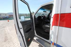 z-1582-monroe-rfpd-2017-ram-4500-wheeled-coach-remount-037