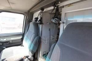 z-1582-monroe-rfpd-2017-ram-4500-wheeled-coach-remount-039