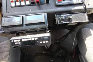 z-1582-monroe-rfpd-2017-ram-4500-wheeled-coach-remount-043